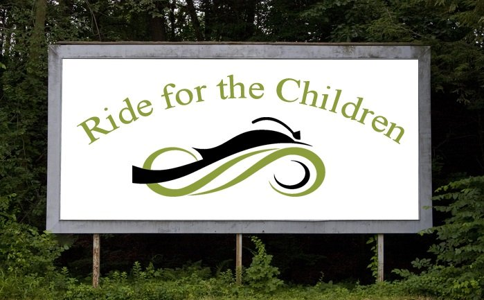 live Crest Ride for the Children Vendors